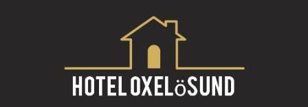 Hotel Oxelosund